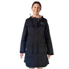 Teamwear Raincoat