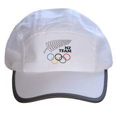 Replica Teamwear Cap