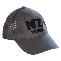 NZ Team Cap