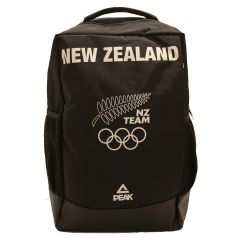 Backpack - Teamwear