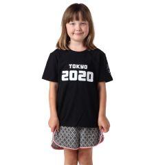 Tokyo 2020 Tee